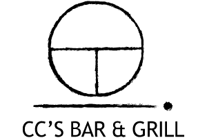 CC's Bar and Grill