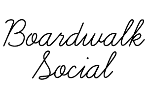 Boardwalk Social
